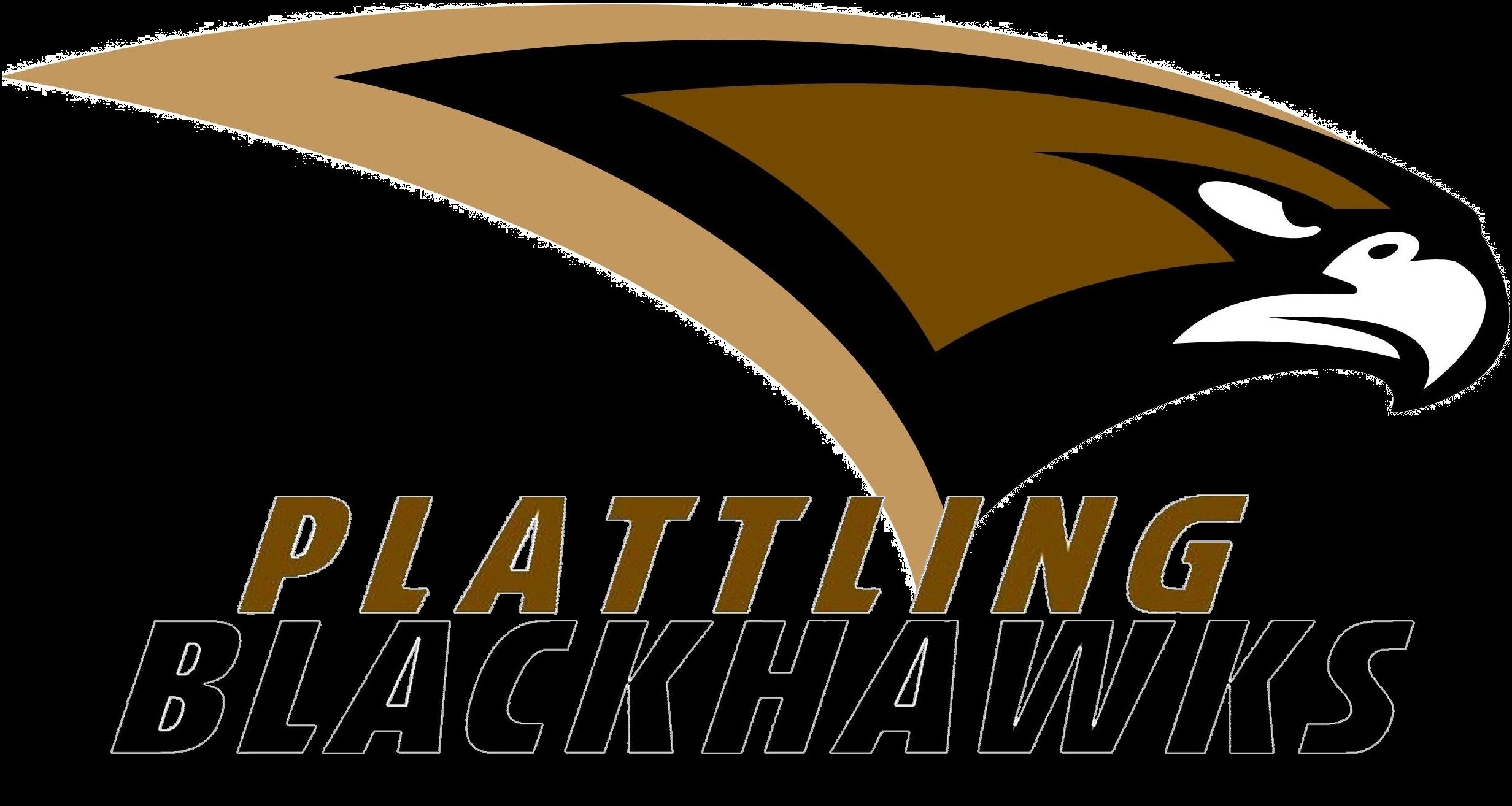 31.10.2020 – Black Hawks stellen erneut den Trainingsbetrieb ein