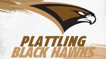 29.01.2021 – Automatische Passverlängerung der Spieler der Black Hawks für die Saison 2021